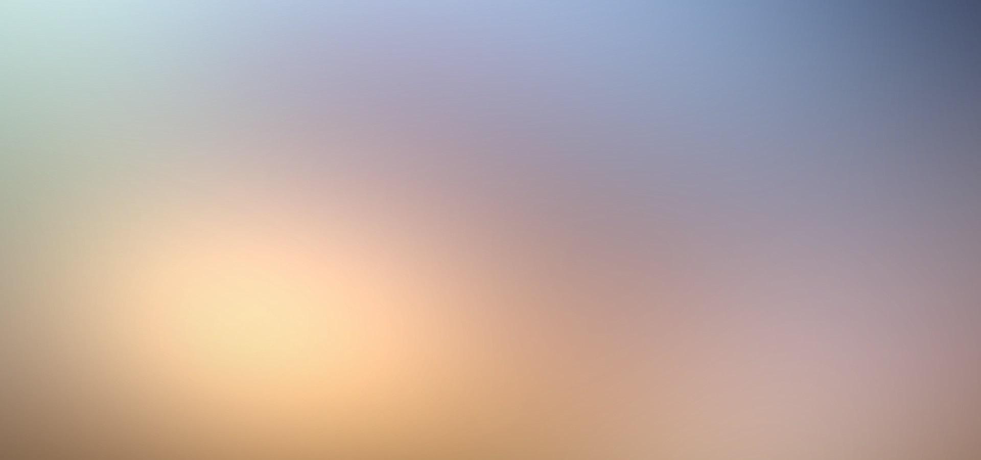 PTKSAI Array image74