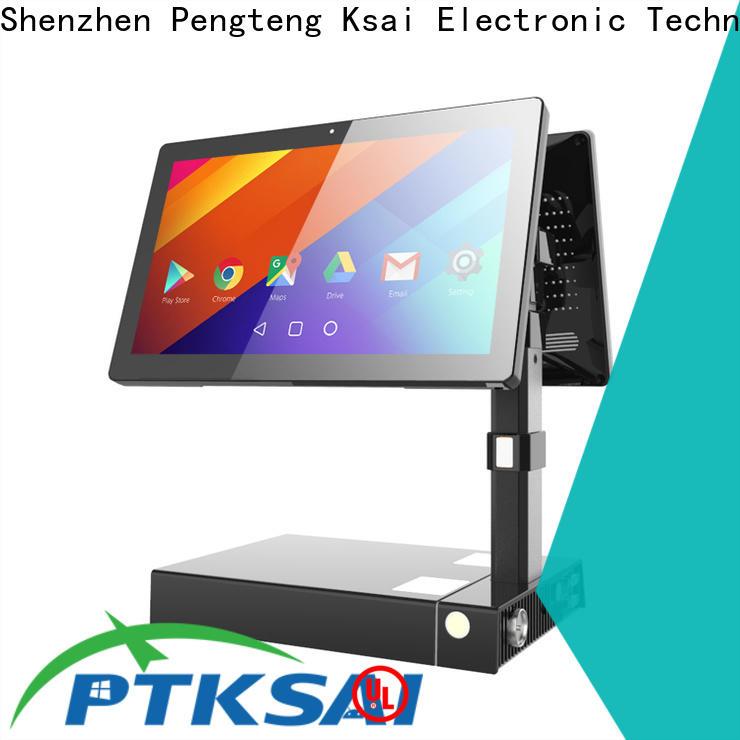 PTKSAI mini mobile pos system with good price bulk production