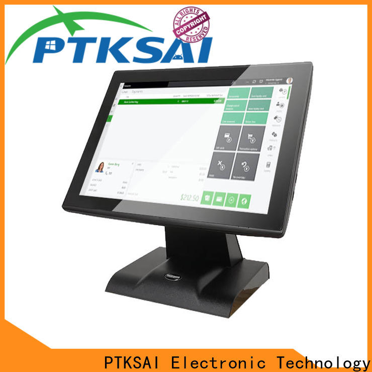 PTKSAI mobile pos system suppliers bulk buy