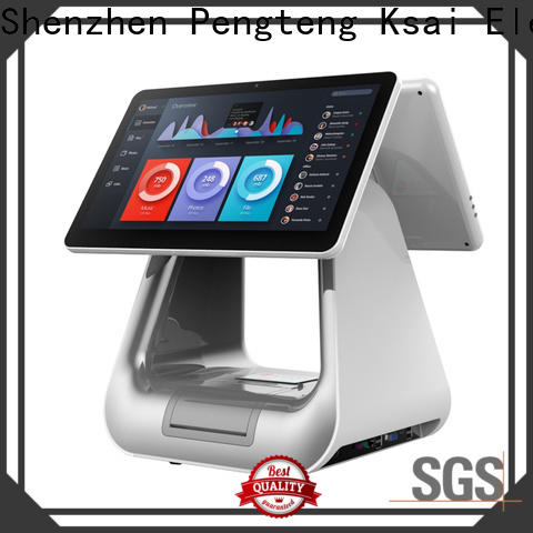 PTKSAI cost-effective epos point of sale best supplier bulk production