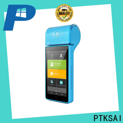 energy-saving mobile pos devices company bulk production