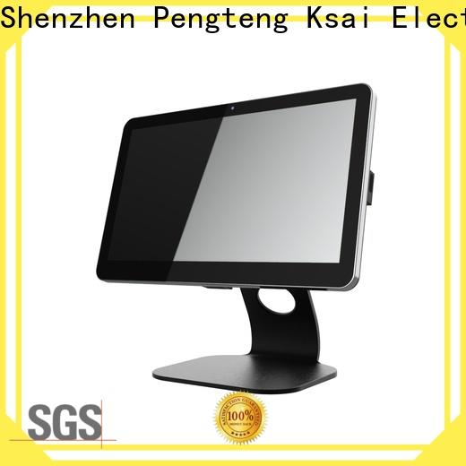 PTKSAI mobile pos android best manufacturer for payment