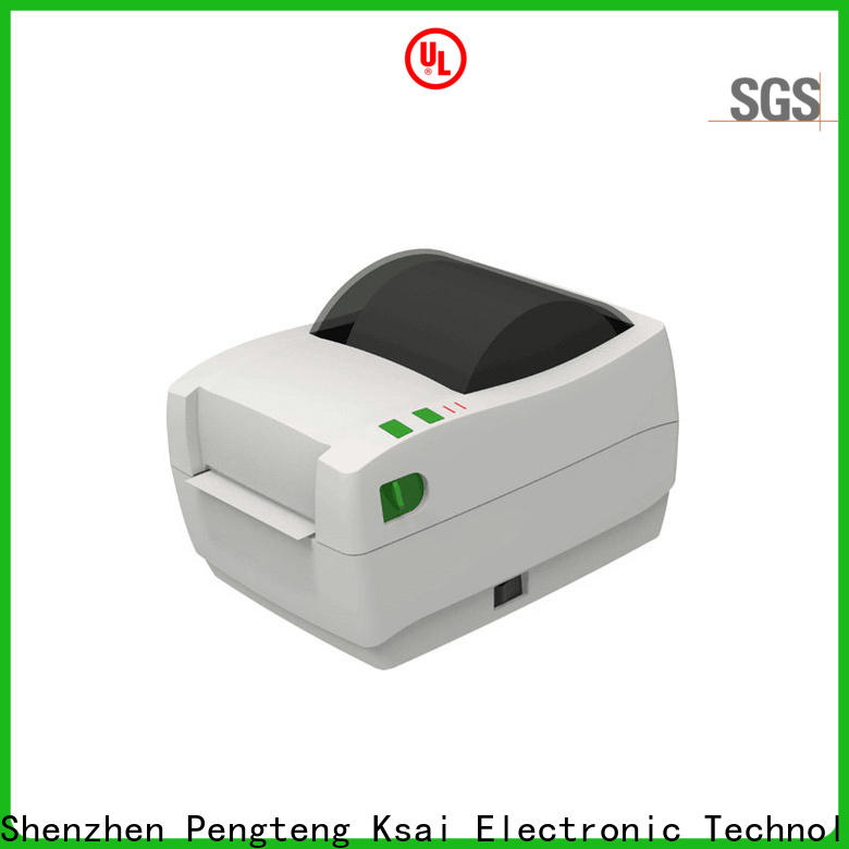 PTKSAI stable pos scanner inquire now bulk production