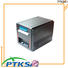 top quality pc pos system series for sale