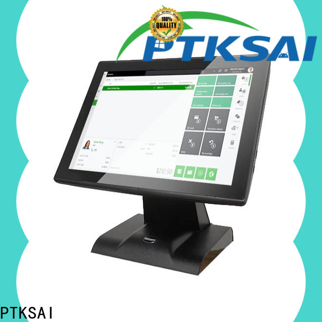 durable epos till inquire now bulk production
