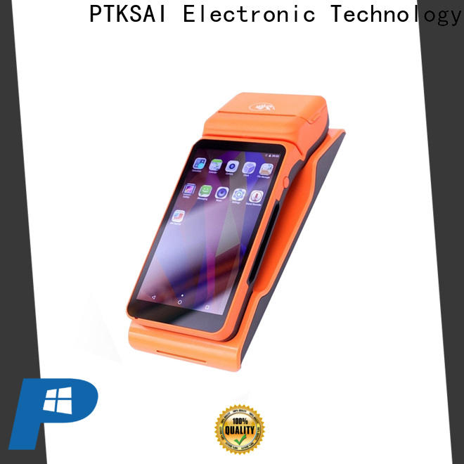 PTKSAI pos payment directly sale for small business