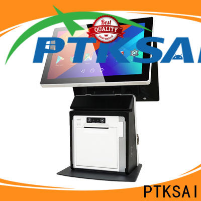 reliable pos cash register for business for payment