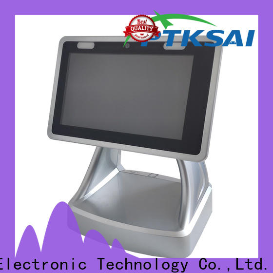 PTKSAI stable mobile pos for restaurants wholesale for promotion