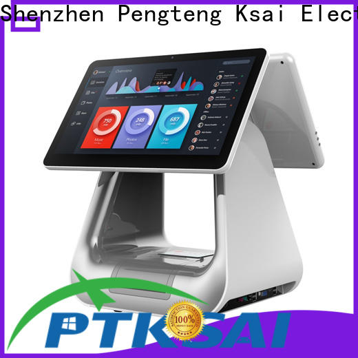all in one pos terminal machine best supplier for sale