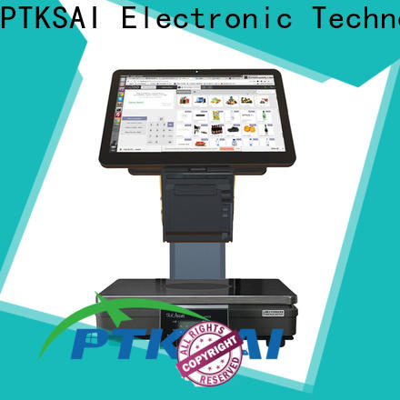 PTKSAI cash register drawer wholesale for convenience
