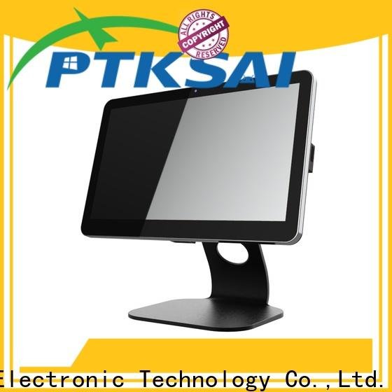 cost-effective mobile point of sale devices factory bulk production