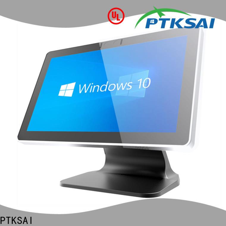 PTKSAI pos terminal machine with good price bulk buy