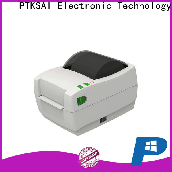 PTKSAI pos weighing scale best manufacturer for promotion