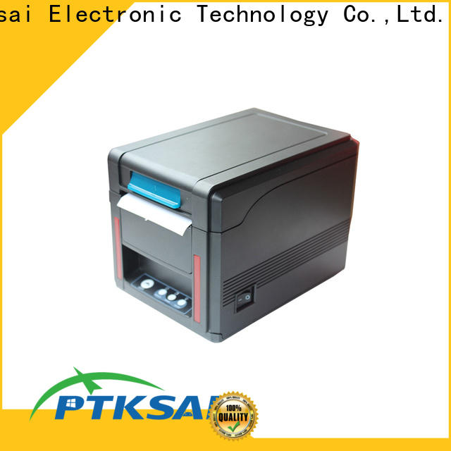 front cash register systems wholesale bulk production
