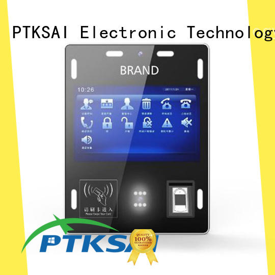 biometric fingerprint access controller company for access control
