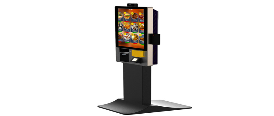 PTKSAI-The Benefits Of Having A Self Service Kiosk In Your Business