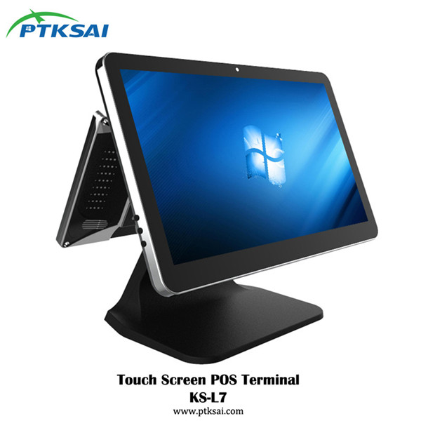 PTKSAI-The Best 6 Pos Terminals Worthy Of Purchase In 2019