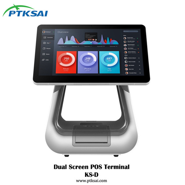 PTKSAI-The Best 6 Pos Terminals Worthy Of Purchase In 2019-1