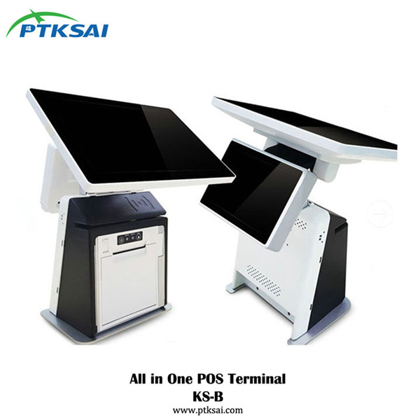 PTKSAI-The Best 6 Pos Terminals Worthy Of Purchase In 2019-3