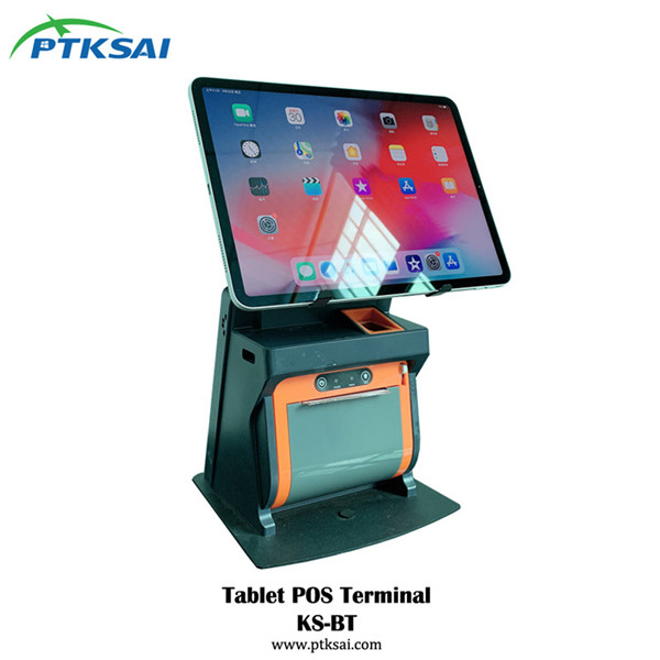 PTKSAI-The Best 6 Pos Terminals Worthy Of Purchase In 2019-4