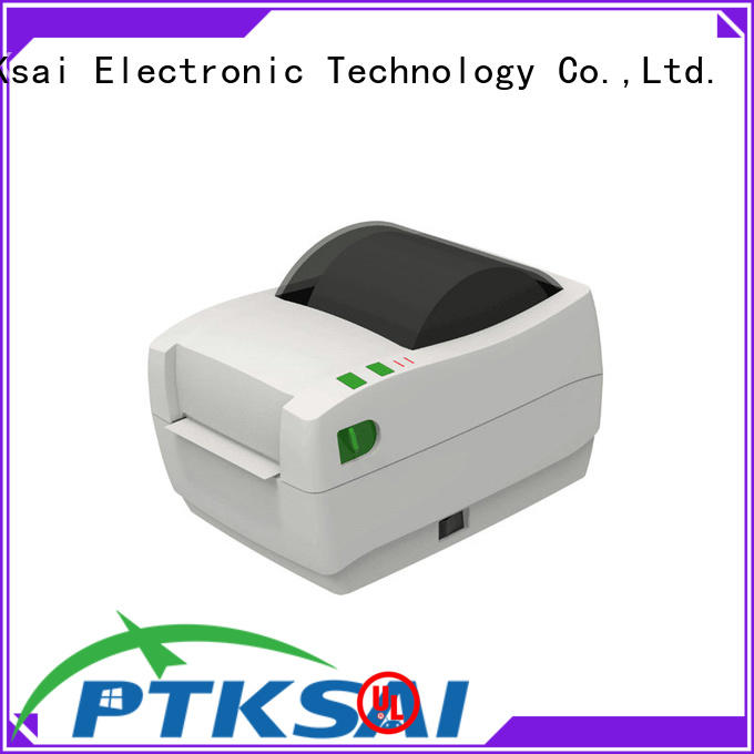 PTKSAI pos cash drawer factory direct supply for promotion