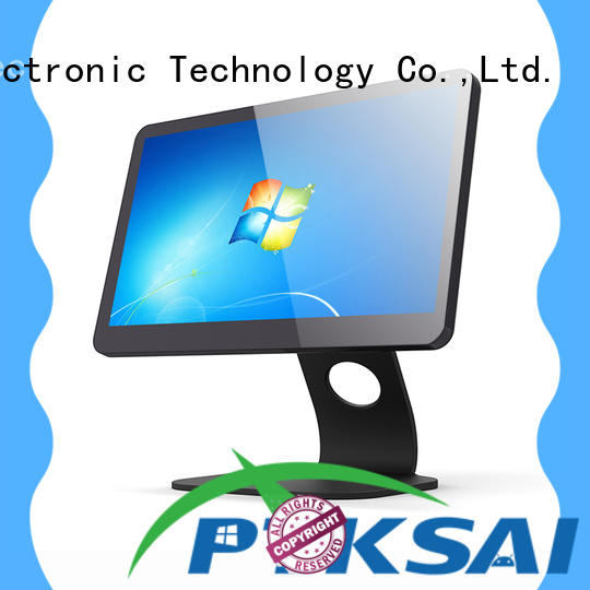 PTKSAI energy-saving all in one touch pos best supplier bulk production