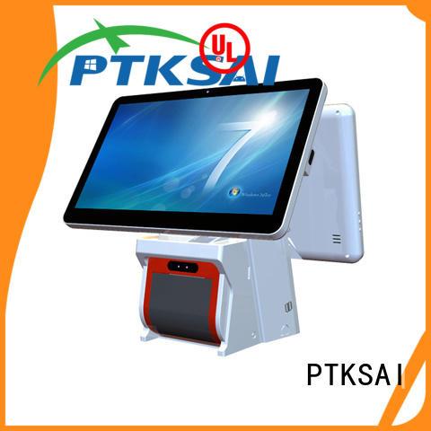 pos cash register for sale PTKSAI