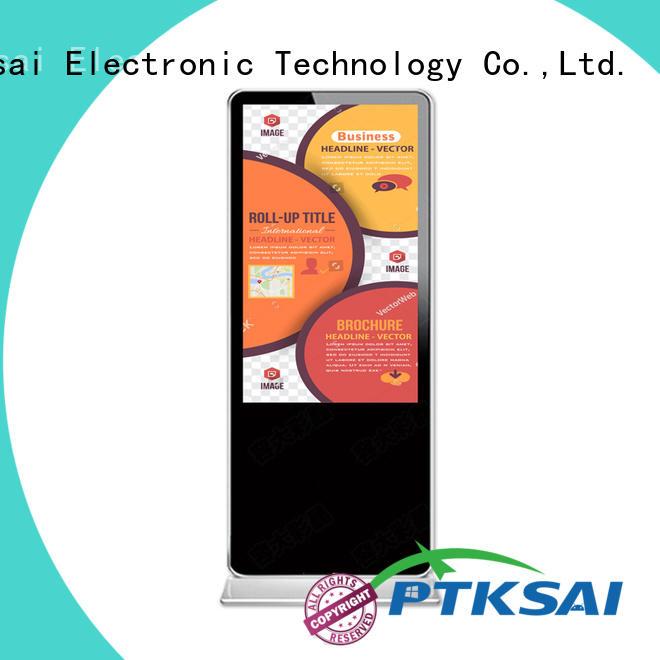 top selling best digital signage best manufacturer for business