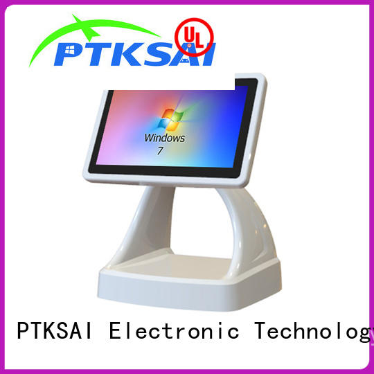 best mobile pos android emv mobile pos system manufacture