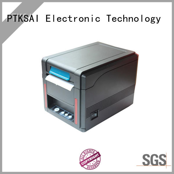 PTKSAI pos weighing scale manufacturer bulk production