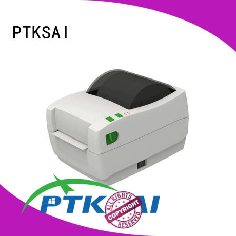 PTKSAI pos weighing scale parallel for payment