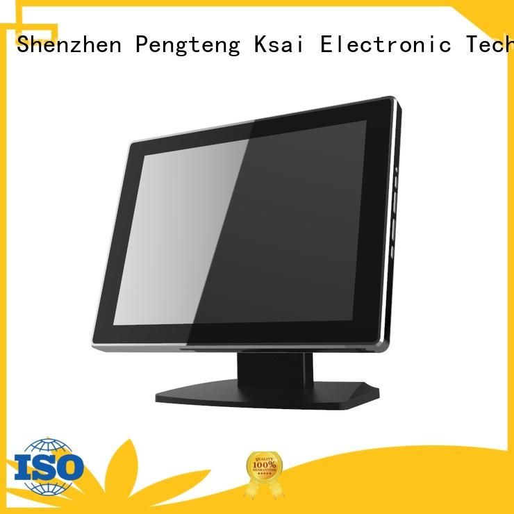 PTKSAI ksc best android pos mobile for payment