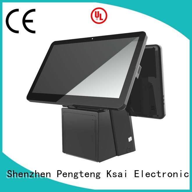 fashion pos cash register without auto cutter for sale