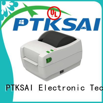 PTKSAI stable restaurant cash register lan bulk buy