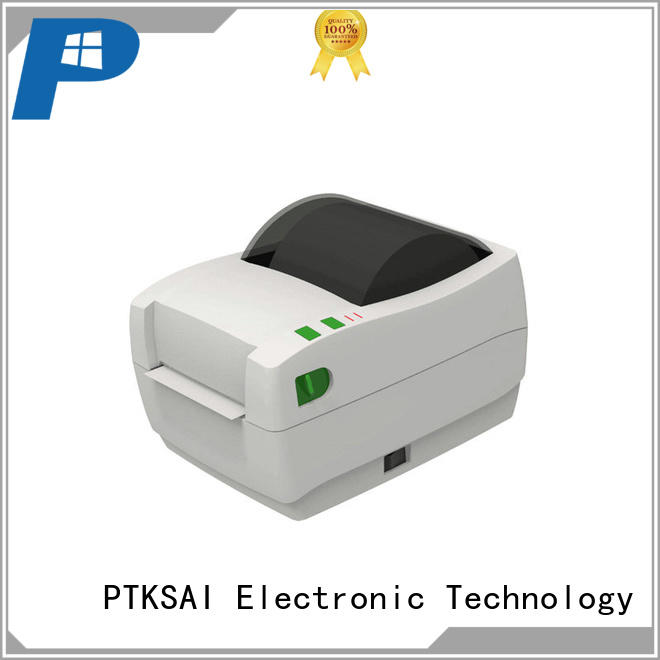 PTKSAI pos scanner usb for convenience