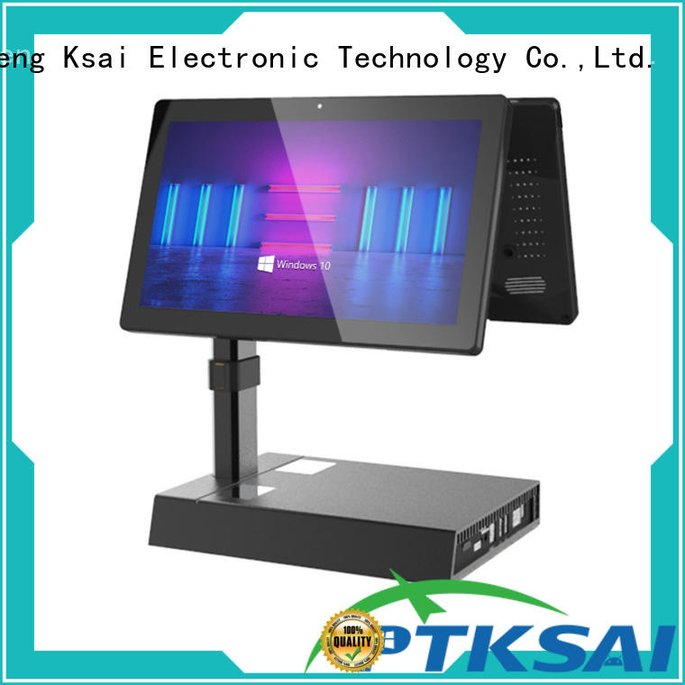 PTKSAI ordering mobile pos android wholesale for restaurants and bars