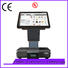 energy-saving pos scanner from China for self service