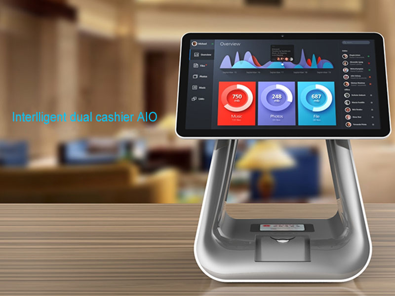 PTKSAI-Professional Retail Pos All In One Pos Pc Manufacture-3