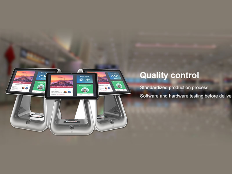 PTKSAI-Professional Retail Pos All In One Pos Pc Manufacture-5