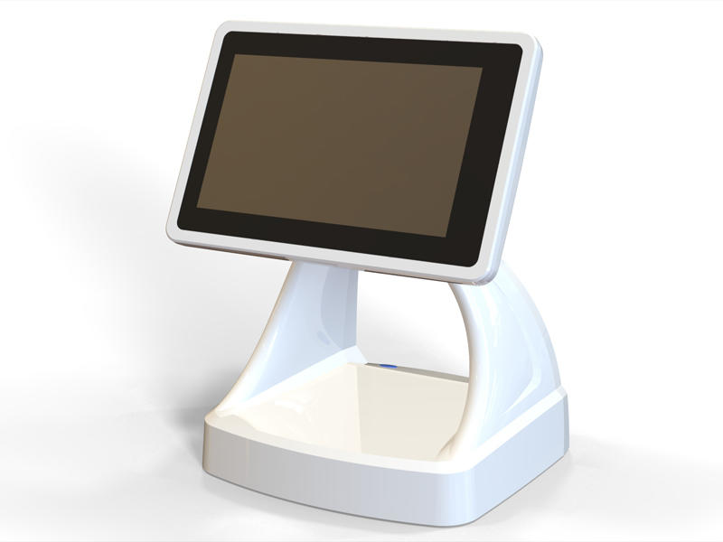 KS-C01 Touch Screen Mini POS System