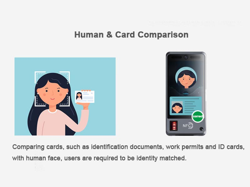 PTKSAI stable biometric device manufacturer bulk buy-3