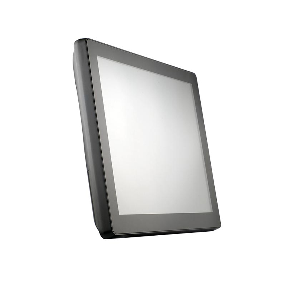 PTKSAI-116 or 156 or 216 Wall Mounted Touch Screen LED Panel All In One Tablet PC KS-TS-1