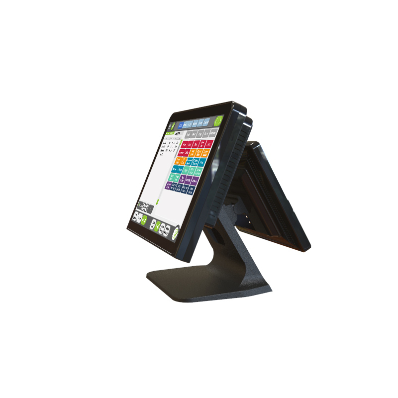 PTKSAI-Mobile Point Of Sale Devices | Ks-tm01 - Ptksai Electronic Technology-1