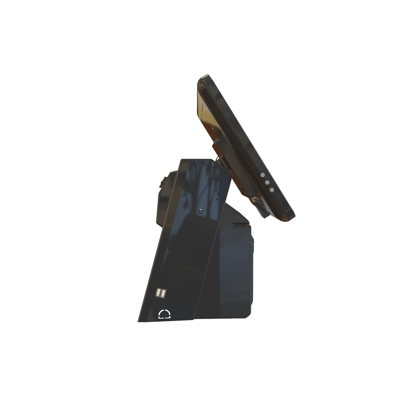 PTKSAI Array image283
