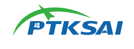 What are PTKSAI shipping modes?-