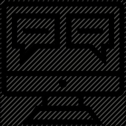PTKSAI Array image215
