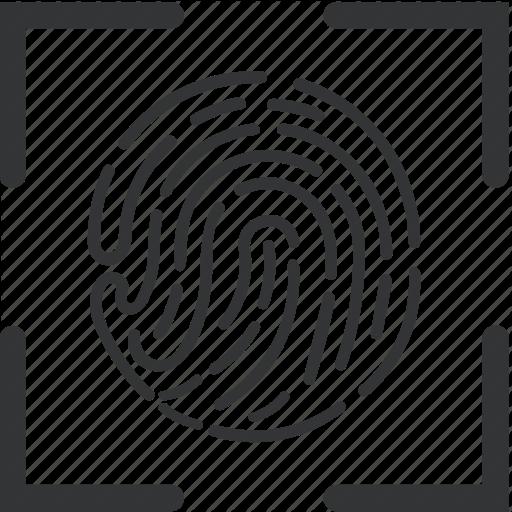 PTKSAI Array image370