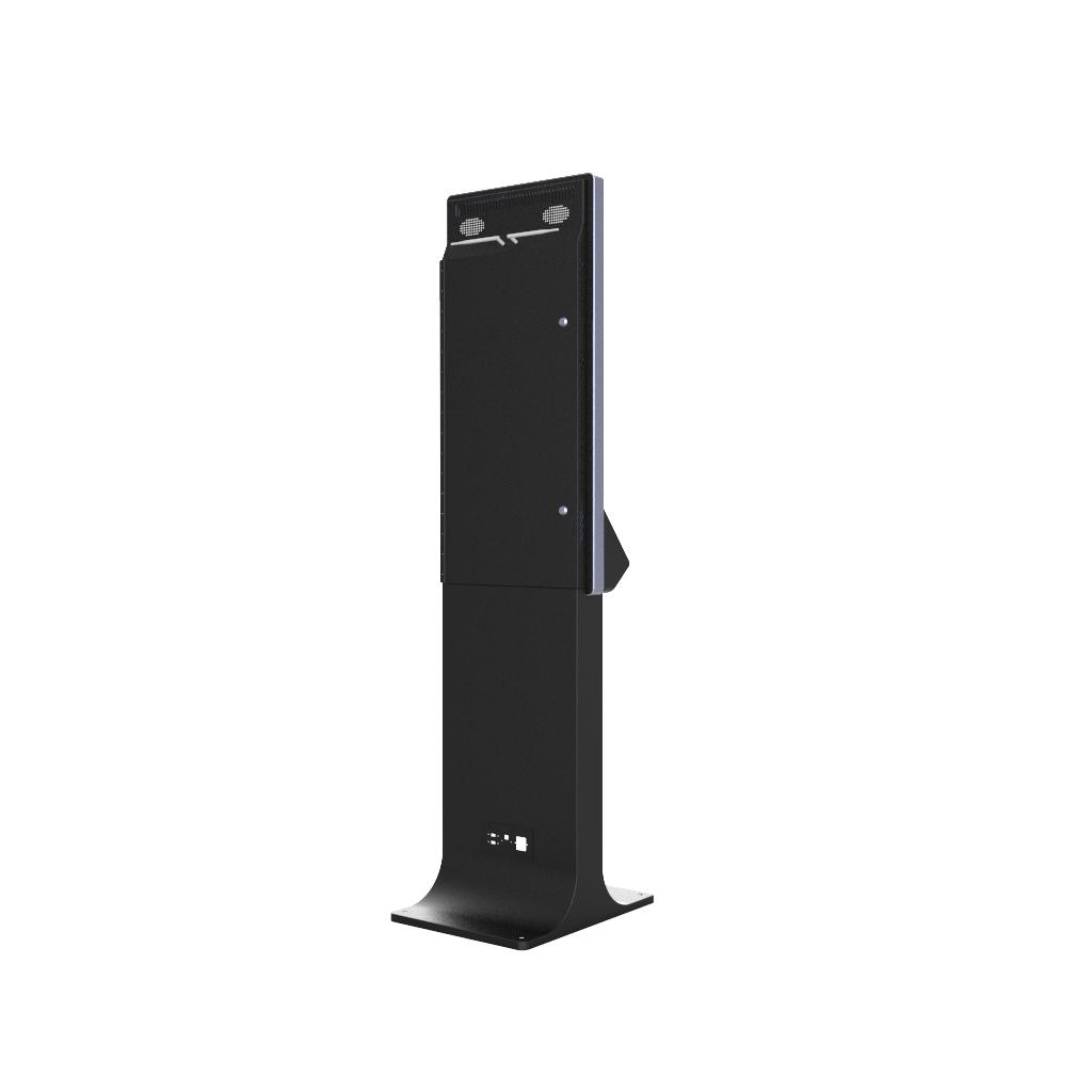 PTKSAI-self-service terminal ,touch screen self-service kiosk | PTKSAI-3