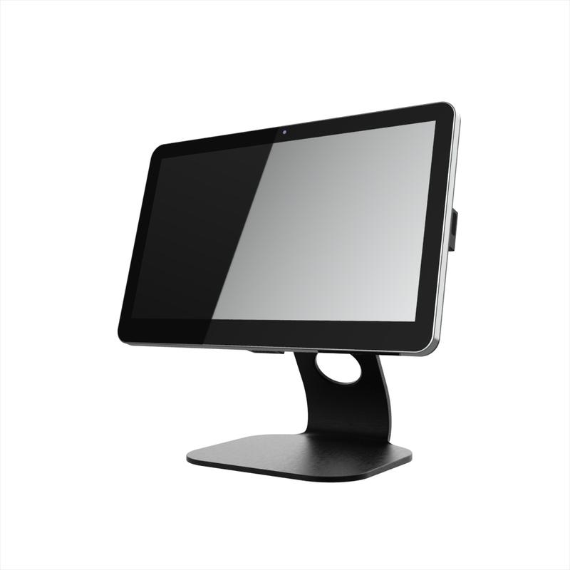 15.6'' Touch Screen Android POS System for Restaurants and Bars KS-L6