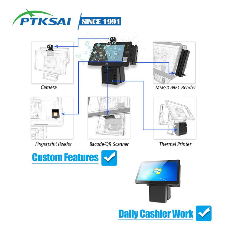 PTKSAI Array image383